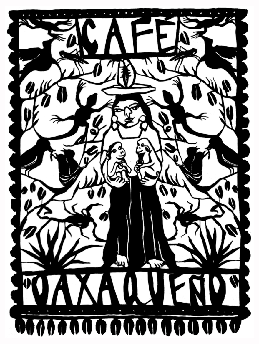 Cafe oaxaca final for print oneborder