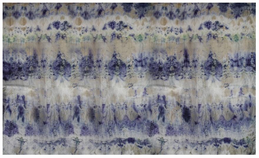 textile 3border