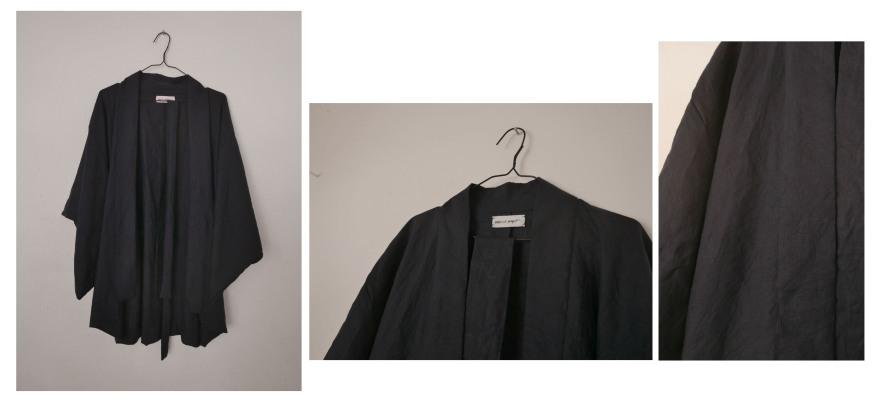 rb indigo kimono web