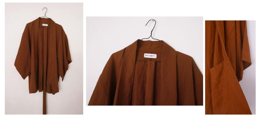 rb oro kimono web
